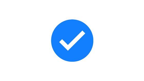 verified_badgy