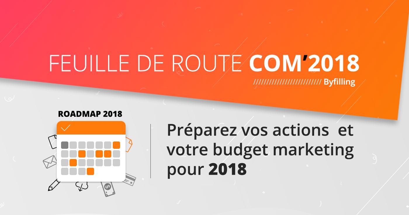 Roadmap_Com2018.png