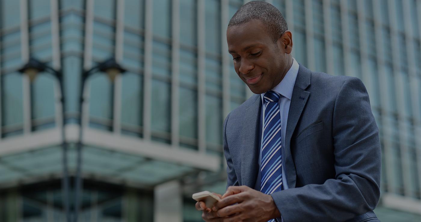 Inbound marketing - visites - prospects - clients - retour sur investissement