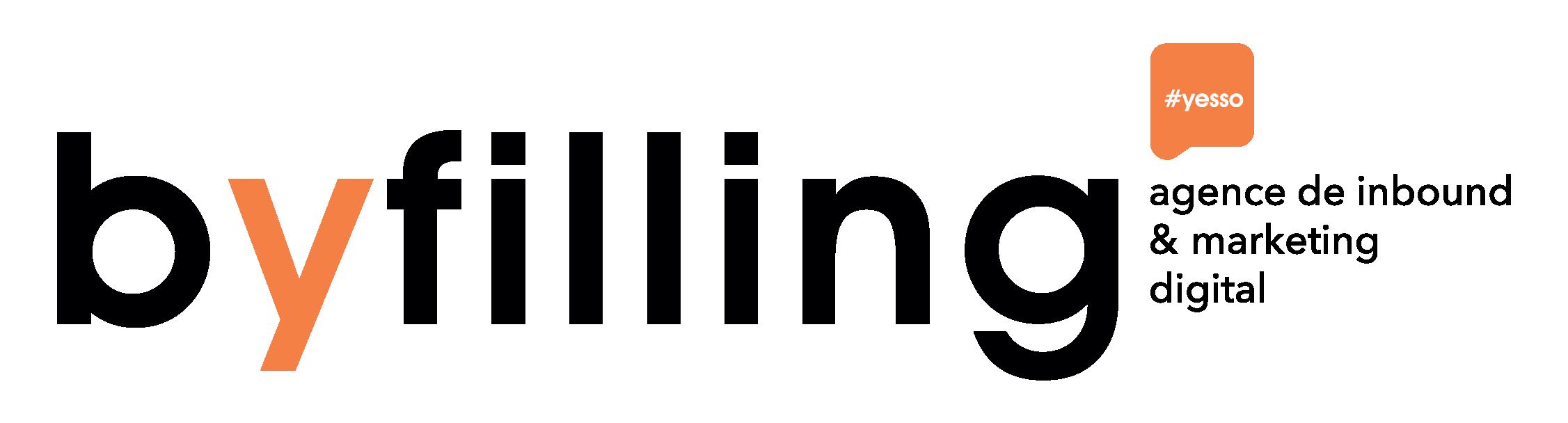 Byfilling-Logo-PNG (1)
