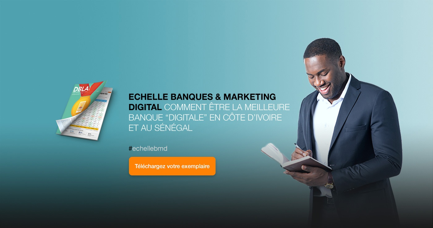 Echelle banque et marketing digital.jpg
