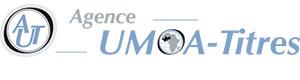Agence UMOA-Titres